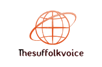 Thesuffolkvoice